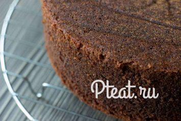 Вена шоколадный торт фото 13