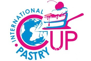 International Pastry Cup